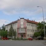 Бабушница (Сърбия)