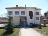 selo-aldomirovtsi-slivnitsa-05