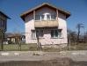 selo-galabovtsi-slivnitsa-04