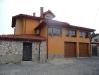selo-galabovtsi-slivnitsa-08