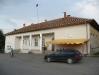 selo-galabovtsi-slivnitsa-10