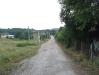 selo-radulovtsi-slivnitsa-01
