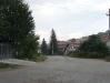 selo-radulovtsi-slivnitsa-07