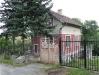selo-radulovtsi-slivnitsa-08
