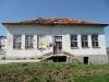 selo-radulovtsi-slivnitsa-12