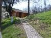 selo-radulovtsi-slivnitsa-14