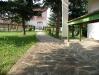 selo-dragotintsi-slivnitsa-16