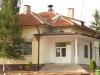 selo-petarch-kostinbrod-06