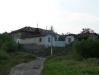 selo-povaliraj-slivnitsa-03