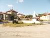 selo-hrabarsko-bojurishte-05