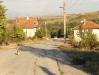 selo-hrabarsko-bojurishte-09