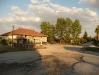 selo-izvor-slivnitsa-01