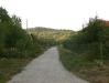 selo-izvor-slivnitsa-02