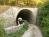 selo-izvor-slivnitsa-06