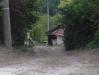 selo-bahalin-slivnitsa-01