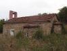 selo-bahalin-slivnitsa-11
